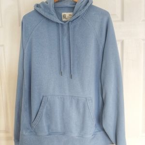 Champion hoodie XXL